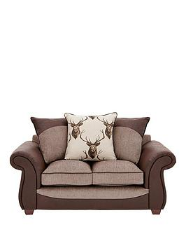 Arran 2-Seater Sofa
