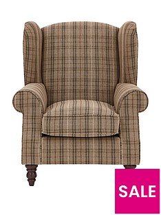 arran-wing-chair