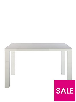 atlantic-120-cm-gloss-dining-table