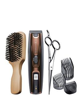 remington-mb4045-beard-trimmer-kit-with-free-extended-guarantee