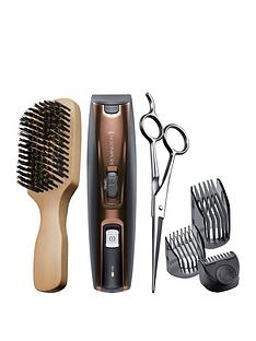 Remington MB4045 Beard Trimmer Kit