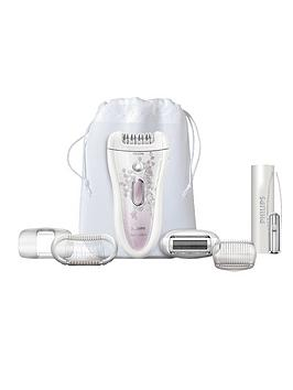 philips-satin-perfect-wet-amp-dry-epilator-with-shaver-head-amp-sensitive-cap-hp658303