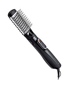 remington-as1220-amaze-smooth-and-volume-air-styler-with-freenbspextendednbspguarantee