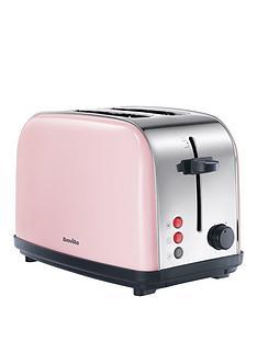 breville-breville-vtt720-pick-amp-mix-2-slice-toaster-strawberry