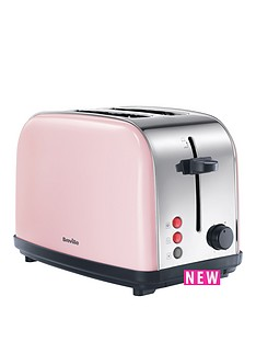 breville-breville-vtt720-pick-amp-mix-2-slice-toaster-strawberry