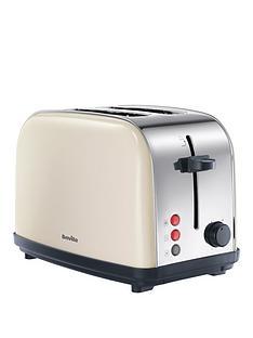 breville-breville-vtt719-pick-amp-mix-2-slice-toaster-cream