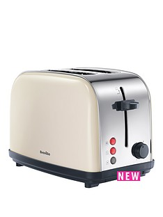 breville-breville-vtt719-pick-amp-mix-2-slice-toaster-cream