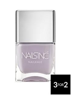 nails-inc-duke-street-nailkale-nail-polish