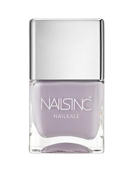 nails-inc-duke-street-nailkale