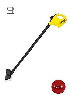 karcher-sc1-premium-handheld-steamer