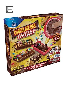 cool-create-chocolate-bar-maker