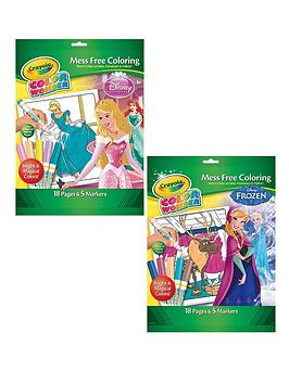 crayola-colour-wonder-set