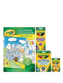 crayola-stationery-bundle