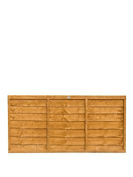 forest-3ft-trade-lap-panel-pack-of-3