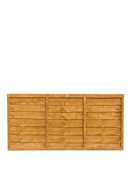 forest-3ft-trade-lap-panel-pack-of-4
