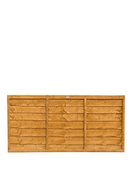 forest-3ft-trade-lap-panel-pack-of-6