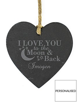 valentines-personalised-to-the-moon-amp-back-slate-heart
