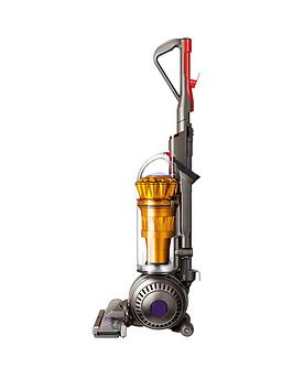 Dyson Dc41 Mk2 Multi Floor Upright Vacuum Cleaner