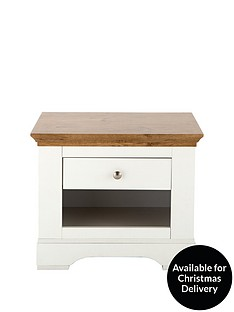 ideal-home-wiltshire-1-drawer-lamp-table