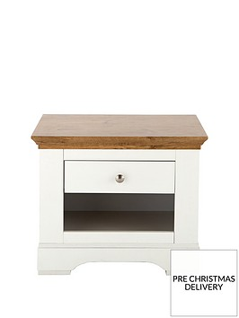 ideal-home-wiltshire-1-drawer-lamp-tablenbsp