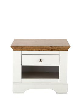 wiltshire-1-drawer-lamp-table