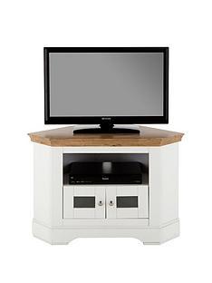 wiltshire-corner-tv-unit-fits-up-to-40-inch-tvnbsp