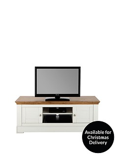 ideal-home-wiltshirenbsp2-door-tv-unit-fits-tv-up-to-56-inch