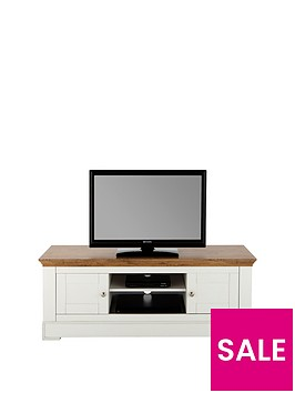 ideal-home-wiltshirenbsp2-door-tv-unit-fits-tv-up-to-56-inch