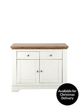 ideal-home-wiltshire-2-door-2-drawer-compact-sideboard
