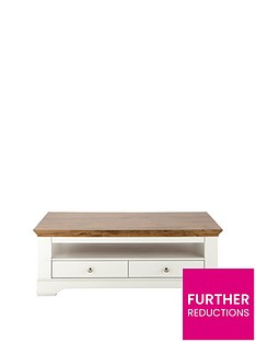 ideal-home-wiltshirenbsp2-drawer-coffee-table