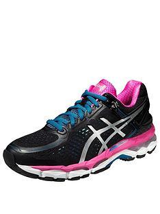 asics-gel-kayano-22-running-trainers