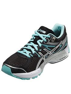 asics-gel-innovate-6-running-shoes