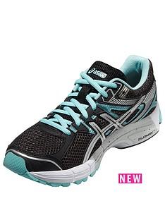 asics-gel-innovate-6-running-shoes