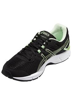 asics-gel-galaxy-8-running-shoes