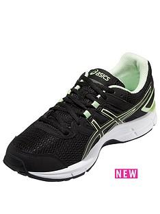 asics-gel-galaxy-8-running-shoes