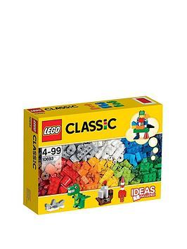 lego-classic-classic-creative-supplement