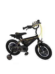 batman-14-inch-bat-style-bike