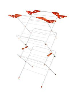 beldray-4-tier-airer