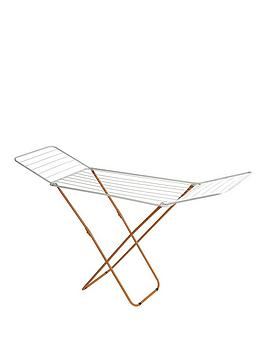 beldray-clothes-airer
