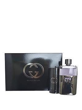 gucci-guilty-pour-homme-90ml-edt-gift-set