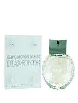 armani-armaninbspdiamonds-30ml-edp-spray