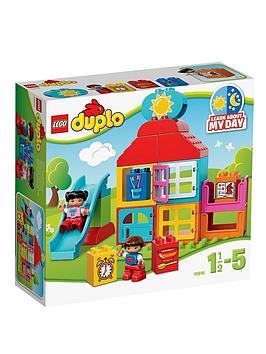 lego-duplo-duplo-my-first-playhouse-10616