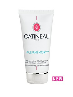 gatineau-aquamemory-high-hydration-cream-mask-75ml