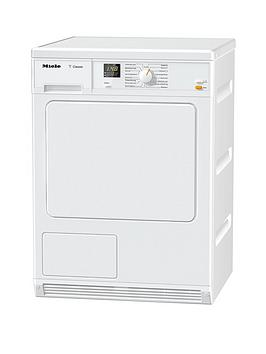 miele-tda-140c-7kg-load-condenser-dryer-white