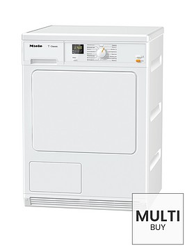 miele-tda-140c-7kg-load-condenser-dryer-with-fragrancedosnbsp--white