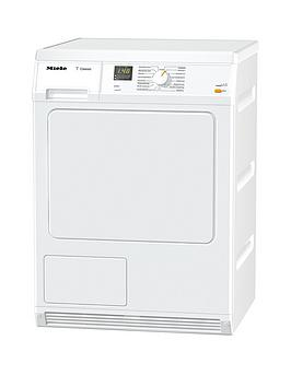 miele-tda150c-7kg-load-condenser-dryer-with-perfect-drynbsp--white