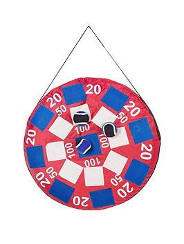 inflatable-darts-game-set