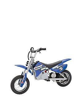 razor-mx-350-dirt-bike