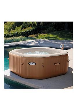 intex-intex-pure-spa-bubble-therapy-hot-tub
