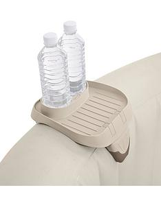 intex-intex-pure-spa-cup-holder